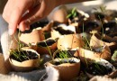 Coji de oua: metode inedite de folosire