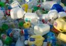 Reguli de baza pentru reciclare