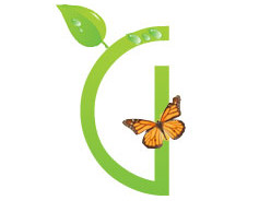Rebranding! GreenLiving is now bGreen!