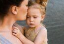 Câte tipuri de atașament matern există?