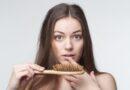 6 motive care pot cauza subțierea și căderea părului